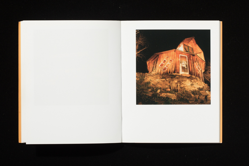 """We and the Others"", Monograph published by Portuguese Centre of Photography, 2004."